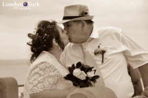 durban-wedding-photographer-101