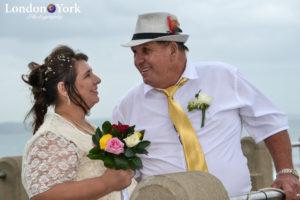 durban-wedding-photographer-102