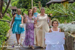 durban-wedding-photographer-104