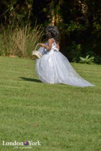 durban-wedding-photographer-128