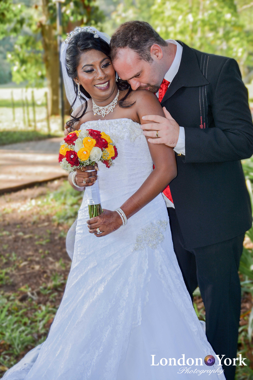 durban-wedding-photographer-36