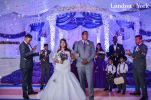 durban-wedding-photographer-47