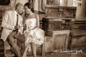 durban-wedding-photographer-80
