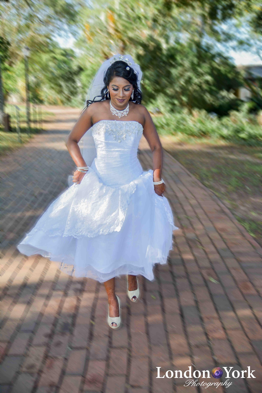 durban-wedding-photgraphers-3-2