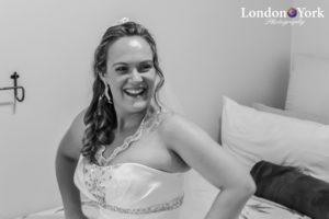 london-york-photography-35